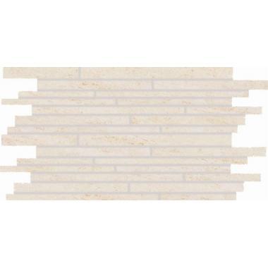Пієтра DDPSE628 св-беж (30x60) RAKO Декор