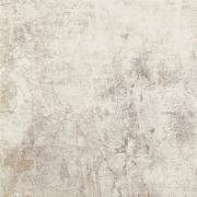 Андаін браун 40х40 PARADYZ Плитка для підлоги