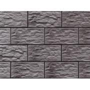 Камінь CER25 300х148х9 CERRAD Плитка фасадна