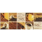 Кафе 20х50 KONSKIE Декор