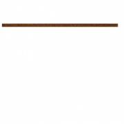 Грація L915 1,5х50 KONSKIE Фриз