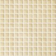 Інспірейшн браун 29,8х29,8 PARADYZ Мозаїка