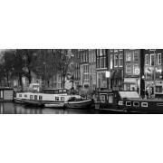 Амстердам 3 скло 20х50 KONSKIE Декор