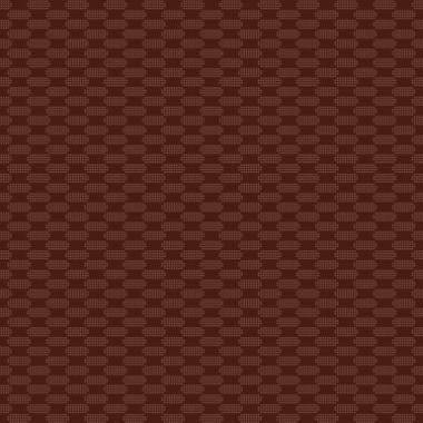 Діво браун 33,3х33,3 CERSANIT Плитка для підлоги