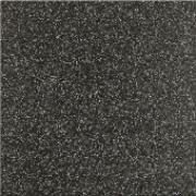 Мілтон графіт 32,6x32,6 CERSANIT Грес