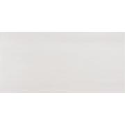 Грей Шадес Лайт Грей 29,7х60 OPOCZNO Плитка для стіни