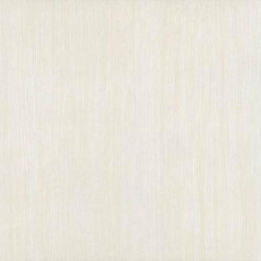 360 DEFILE DAA44360 (45x45) RAKO Грес