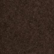 Рок DAK63637 коричн (60х60х1) RAKO Плитка для підлоги