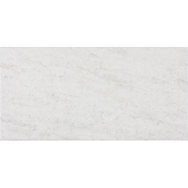 Пієтра DARSE630 св.сір. (30х60х1) RAKO Плитка для підлоги