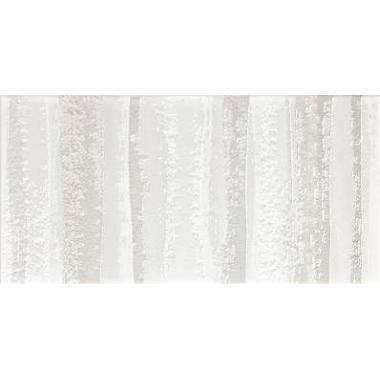 Ізі біла WITMB047 20x40 RAKO Декор