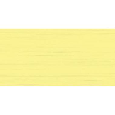 Ізі жовта WATMB063 20х40 RAKO Плитка для стіни