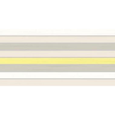 Ізі жовта WILMB063 20x40 RAKO Декор