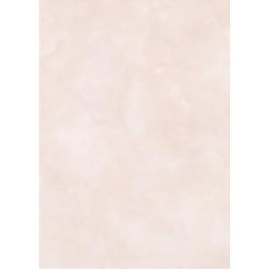 Даніела крем 25х35 CERSANIT Плитка для стіни