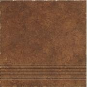 Ріва бронз сх 33х33 CERAM.GRES Грес