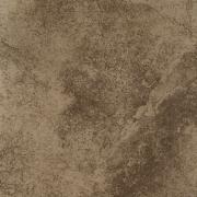 Роксі бронз 33х33 CERAM.GRES Грес