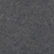Рок DAK63635 чорн. (60х60х1) RAKO Плитка для підлоги