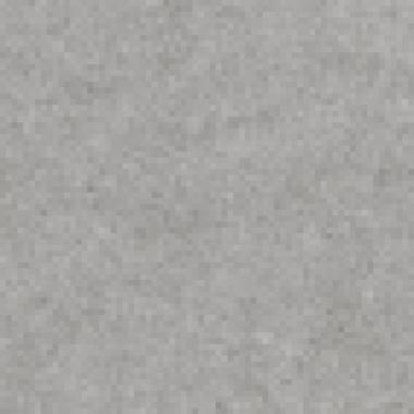 Рок DAK1D634 св. сір. 15х15 RAKO Плитка для підлоги
