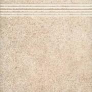 Хард Рокс / Вінсон бейге сх 33,3х33,3 STARGRES Грес