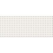 Чорний і білий паттерн B 20х50 OPOCZNO Плитка для стіни