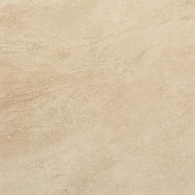 Шторм крем лапато рект 40х40 CERAM.GRES Грес