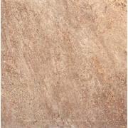 Ксенон беж лапато рект 40х40 CERAM.GRES Грес