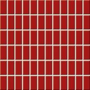 Алтеа роса 2,3х4,8 (29,8х29,8) PARADYZ Мозаїка