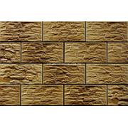 Камінь CER24 300х148х9 CERRAD Плитка фасадна