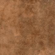 Руфус Браун 40х40 PARADYZ Плитка для підлоги