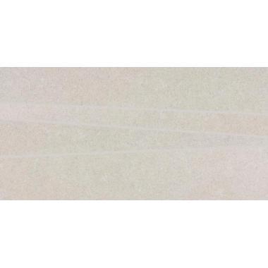 Рок DDVSE632 св.сір. (30х60х1) RAKO Декор