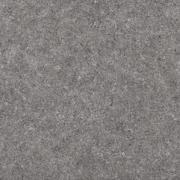 Рок DAK63636 тм.сір. (60х60х1) RAKO Плитка для підлоги