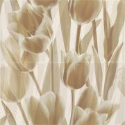 Коралін панель тюльпан 30х60х2 PARADYZ Декор