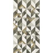 Енія графіт мікс 30х60 PARADYZ Плитка для стіни