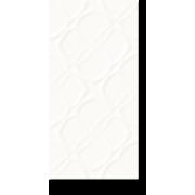 Естен бянко B рект 29.5х59.5 PARADYZ Плитка для стіни