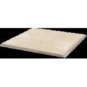 Котто крема сх. зовн проста 30х30 PARADYZ Плитка для підлоги