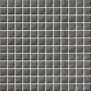 Антонелла графіт 29,8х29,8 PARADYZ Мозаїка