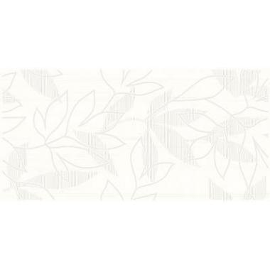 Ізі біла WITMB060 20x40 RAKO Декор