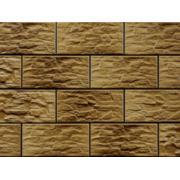 Камінь CER33 300х148х9 CERRAD Плитка фасадна