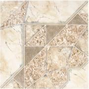 Рубід 33,3х33,3 CERSANIT Плитка для підлоги