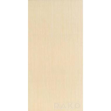 363 DEFILE DAASE363 (30x60x1) RAKO Грес