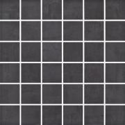 Фарго блек 29,7х29,7 OPOCZNO Мозаїка