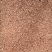 Хард Рокс ред 33,3х33,3 STARGRES Грес
