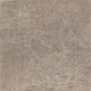 Ленстайл Гріс 45х45 PARADYZ Плитка для підлоги
