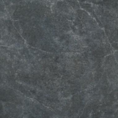 Тревор неро 42х42 CERSANIT Плитка для підлоги
