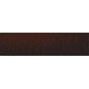 Клуд Браун дуро 24,5х6,5 PARADYZ Плитка фасадна