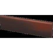 Клуд браун цок. 8х30 PARADYZ Плитка для підлоги