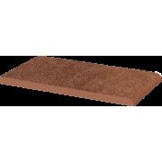Таурус браун підвік. 24,5х13,5 PARADYZ Плитка фасадна