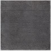 Базалто графіт В 30х30 PARADYZ Плитка для підлоги