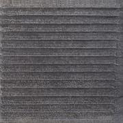 Базалто графіт С 30х30 PARADYZ Плитка для підлоги