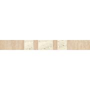 Форум крем лапато рект 5,8х29,7 CERAM.GRES Фриз