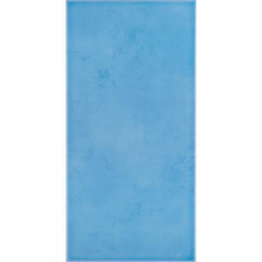 Туліп блу. WATMB023 (19,8х39,8) RAKO Плитка для стіни